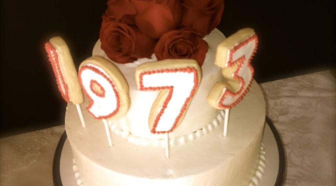 Classic Cakes, Cupcakes & Cake Pops